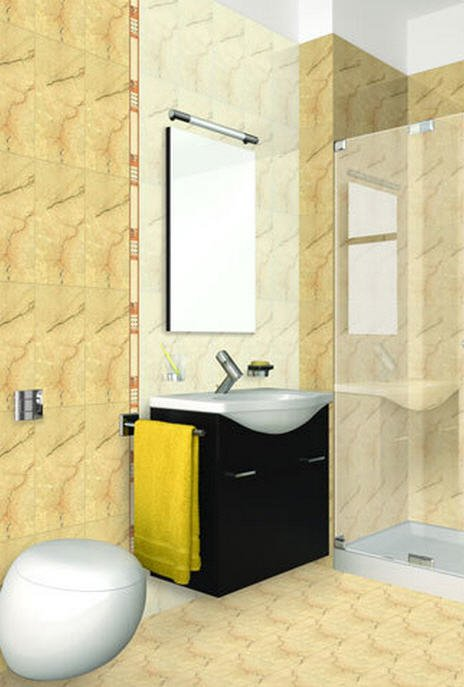 Bathroom Wall Tiles. Bathroom Wall Tiles buy in Morbi