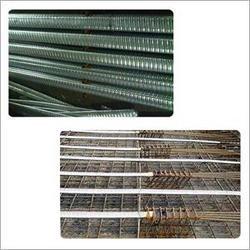 Buy Galavanized Flat Ducts