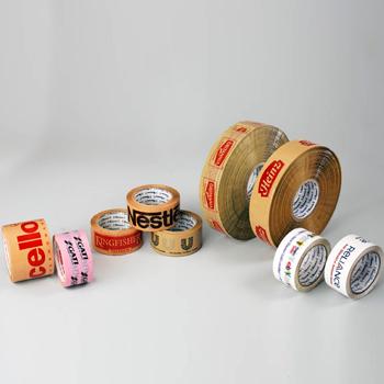 Buy BOPP Tapes