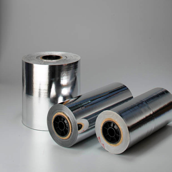 Buy Metallised Film