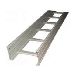 Buy Ladder Cable Trays