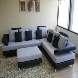 Outstanding Designer Sofa Sets Buy In Mumbai Evergreenethics Interior Chair Design Evergreenethicsorg