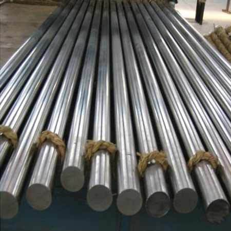 Buy Hard Chrome Plated Rods And Honed Tubes