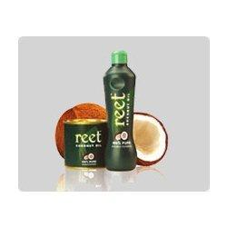 Buy Reet Coconut Oil