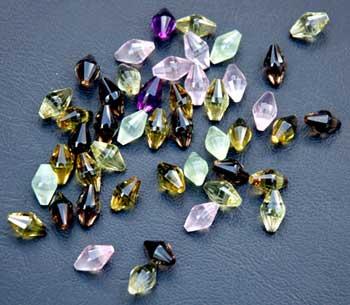 Buy Quartz stones