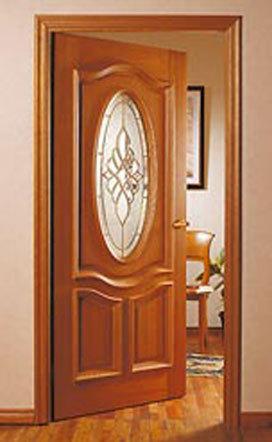 Fiber Doors & Fiber Doors buy in Coimbatore