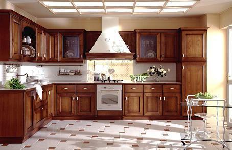 modular kitchen buy in coimbatore