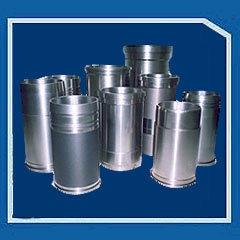 Buy Cylinder Liner