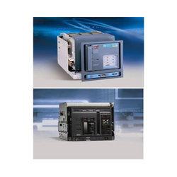 Buy Air Circuit Breakers