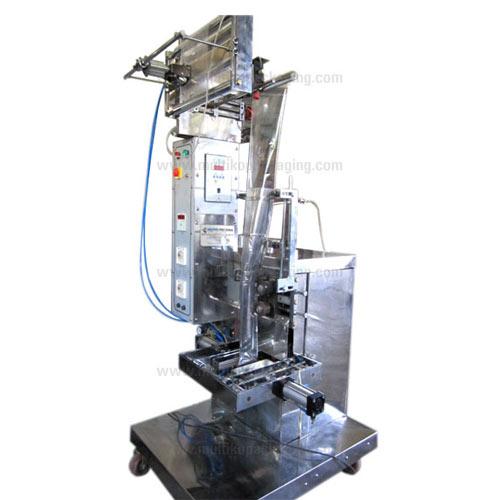 Buy Liquid Packaging Machine