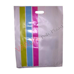 Buy HM Bags with D-Cut