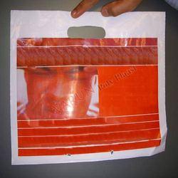 Buy LD Loop Handle Bags