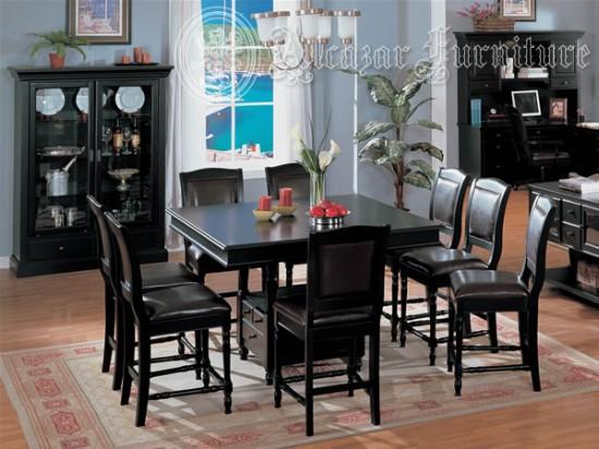 Perfect Dining Room Furniture 550 x 412 · 70 kB · jpeg