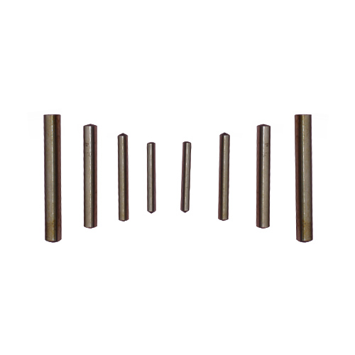 Buy Solid Dowel Pin