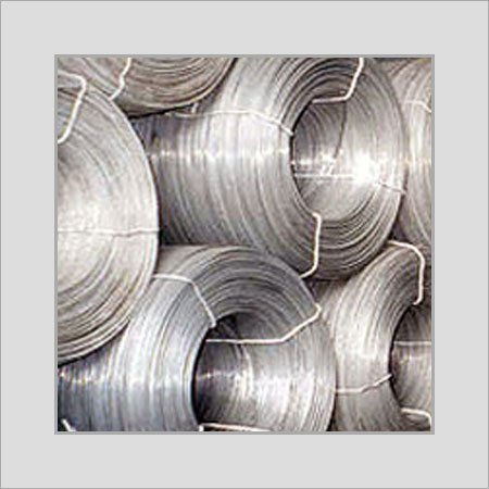 Alloy Steel Wires