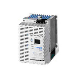 Buy Frequency Inverter SMD Series