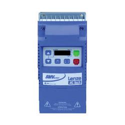 Buy Frequency Inverter SM Vector Series