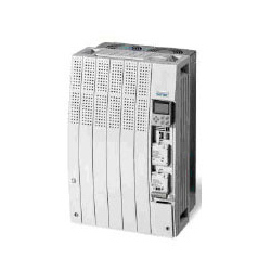 Buy Frequency Inverter 8200 Vector Control Series