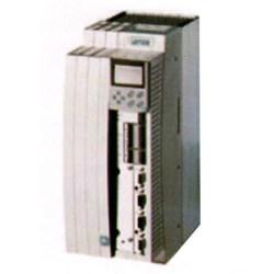 Buy ECS Servo System