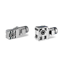Buy Gmotion Gearboxes & Geared Motors