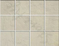 Buy Stone, Sand Beige Natural