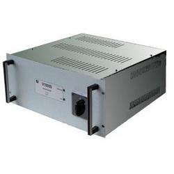 Buy Motorised Voltage Stabilizers