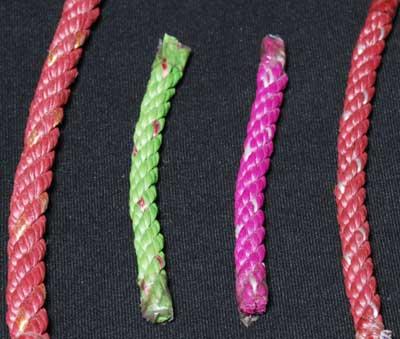 Buy HDPE Monofilament Ropes