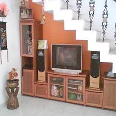 indian home decoration ideas trendy living room designs indian tv
