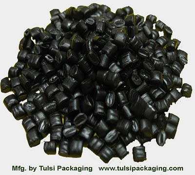 Recycled HDPE Granules buy in Rajkot
