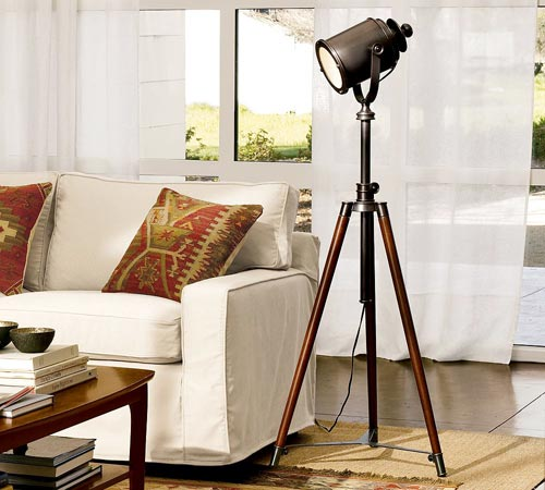 Floor Lamp Singapore. Trendy Wall Light Square Black With Floor Lamp ...