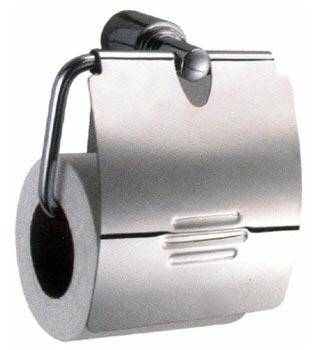 Buy Toilet paper holder