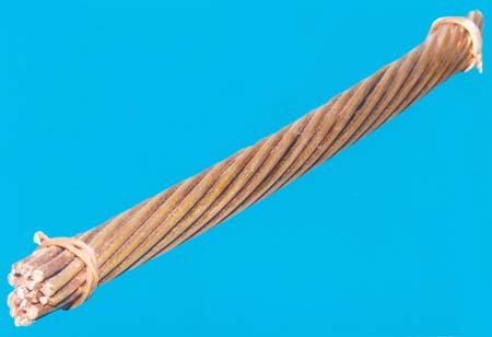Buy Catenary Wire