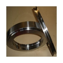 Buy Forged Rings