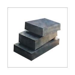 Buy Forged Rectangular Blocks