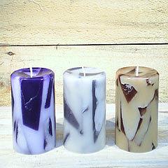 decorative candles - Decorative Candles