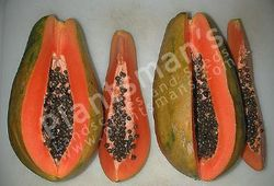 Buy Papaya Seeds