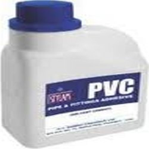 Buy PVC Solvent Cement