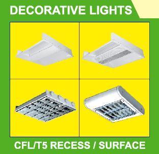 Buy Commercial Lighting's