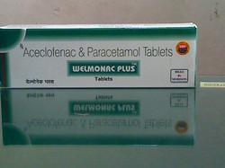 Buy Antiinflamatory