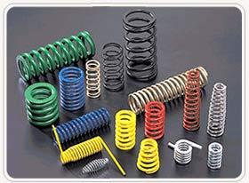 Buy Compression springs