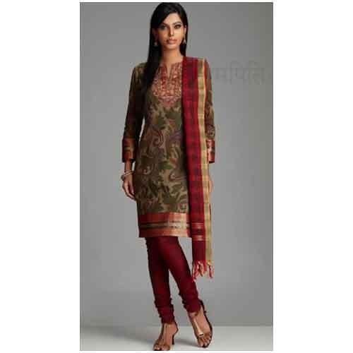 6b8541522da Traditional clothing - Salwar kameez buy in Hyderabad M.Corp