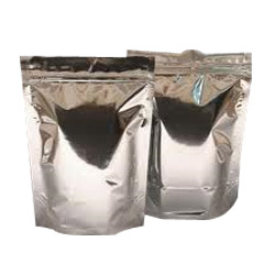 Buy Metalized Polyster Pouches