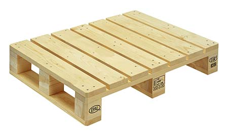 Where Can I Get Wooden Pallets | Solar Design