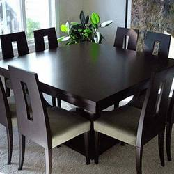 Dining Table: New Dining Table Price Kolkata