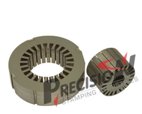 Buy Centrifugal Pump Stamping