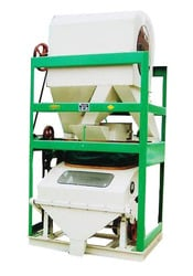 Buy CPC Combined Paddy Cleaner