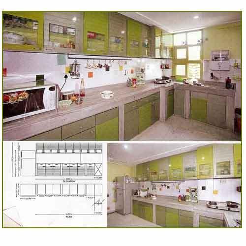 Kitchen Cabinet — Buy Kitchen Cabinet, Price , Photo Kitchen ...