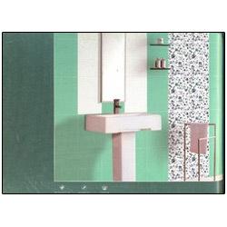 Stylish wash basins india