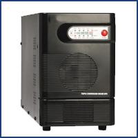Buy Uninterrupted Power Supply (UPS)