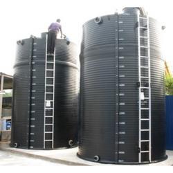 Buy HDPE Tanks